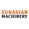 Eurasian machinery logo